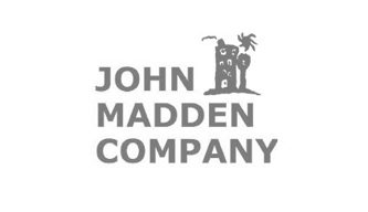John Madden Company, a SideCar PR client in Denver, Colorado