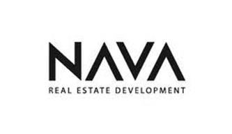 NAVA Real Estate Development, a SideCar PR client