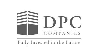 DPC Companies, a SideCar PR client in Denver Colorado