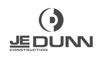 JE Dunn Construction, a SideCar PR client