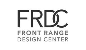 The Front Range Design Center, a SideCar Public Relations client