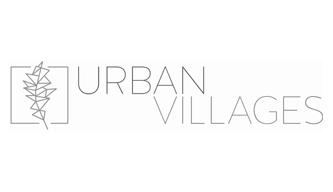 Urban Villages, a SideCar PR client