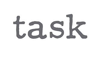 Task Project Management, a SideCar PR client