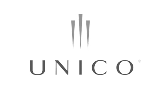 Unico Properties, a SideCar Public Relations client