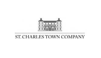 St. Charles Town Company, a SideCar PR client in Denver Colorado