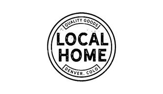Local Home, a SideCar PR Client in Denver Colorado