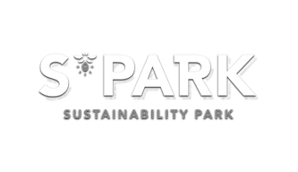 Sustainability Park, a SideCar Public Relations client in Denver Colorado
