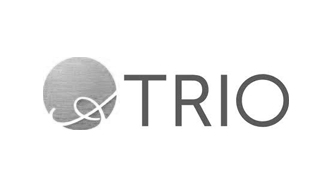 Trio Design, a SideCar Public Relations Client in Denver Colorado
