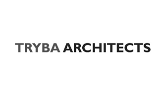 Tryba Architects, a SideCar PR client in Denver, Colorado