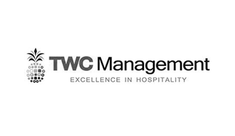 TWC Management, a SideCar PR client in Denver Colorado