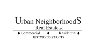 Urban Neighborhoods Real Estate, a SideCar PR client in Denver Colorado