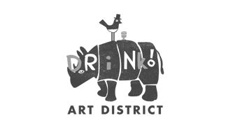 DRiNk Rino, a SideCar PR client in Denver Colorado