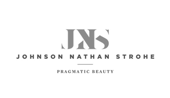 Johnson Nathan Strohe, a SideCar PR client in Denver, Colorado