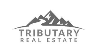 Tributary Real Estate, a SideCar PR client in Denver, Colorado