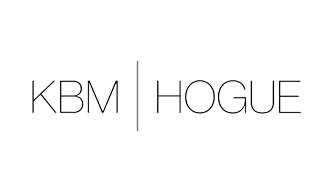KBM Hogue, a SideCar PR client in Denver Colorado
