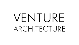 Venture Architecture, a SideCar PR client in Denver, Colorado