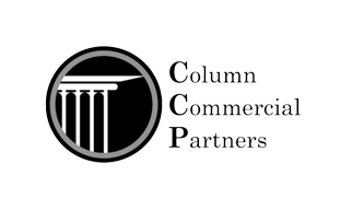 Column Commercial Partners, a SideCar PR client in Denver Colorado