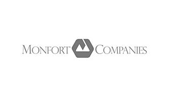 Monfort Companies, a SideCar Public Relations Client