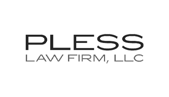 Pless Law Firm, a SideCar PR client in Denver, Colorado