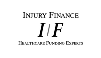 Injury Finance, a SideCar PR client in Denver Colorado