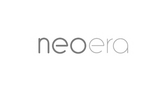 neoera, a SideCar PR client in Denver, Colorado