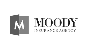 Moody Insurance, a SideCar PR client in Denver Colorado