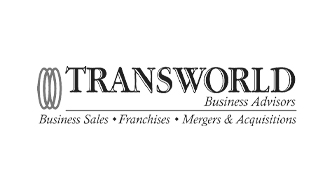 Transworld Business Advisors, a SideCar PR client in Denver, Colorado