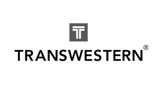 Transwestern, a SideCar PR client in Denver, Colorado