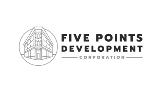 Five Points Development Corporation, a SideCar PR client in Denver Colorado