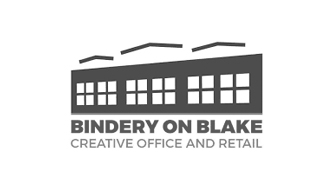 Bindery on Blake, a SideCar PR client in Denver Colorado