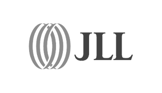 JLL, a SideCar PR client in Denver Colorado