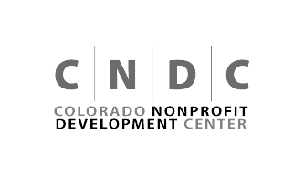 Colorado Nonprofit Development Center, a SideCar PR client in Denver Colorado