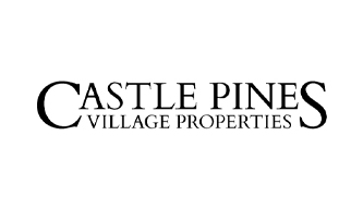 Castle Pines Village Properties, a SideCar PR client in Denver, Colorado