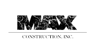 MAX Construction, a SideCar PR client in Denver, Colorado