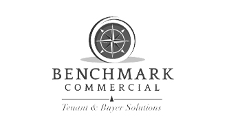 Benchmark Commercial, a SideCar PR client in Denver Colorado