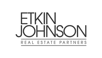 Etkin Johnson, a SideCar PR client in Denver Colorado