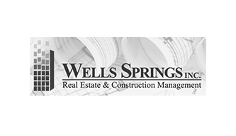 Wells Springs Incorporated, a SideCar PR client in Denver, Colorado