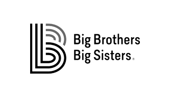 Big Brothers Big Sisters, a SideCar Public Relations client in Denver, CO