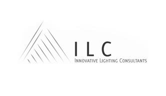 Innovative Lighting Solutions, a SideCar PR client in Denver, Colorado