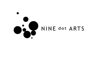 Nince Dot Arts, a Side Car Public Relations client in Denver colorado
