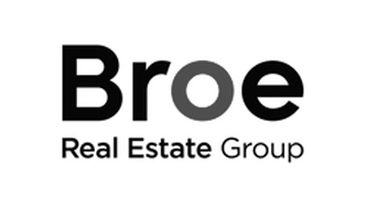Broe Real Estate, a SideCar PR client in Denver Colorado