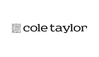 Cole Taylor, a SideCar Public Relations client in Denver Colorado