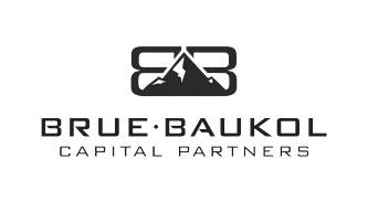 Brue Baukol Capital Partners, a SideCar PR client