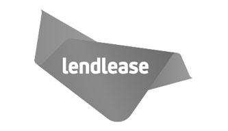 Lendlease, a SideCar PR Client