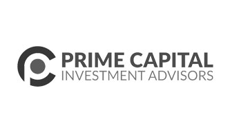 Prime Capital Investment Advisors, a SideCar PR client