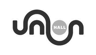 Union Hall, an arts exhibition at the Coloradan