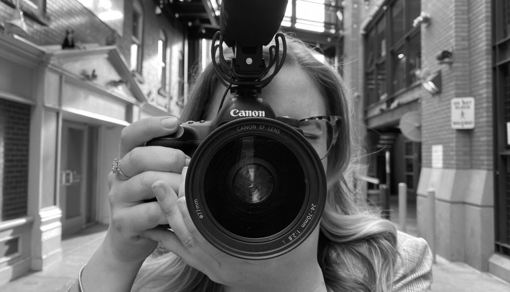 Photography and Videography from SideCar Public Relations in Denver, Los Angeles and Austin, Texas