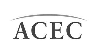ACEC, a SideCar PR client