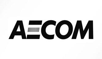 AECOM, a SideCar PR client
