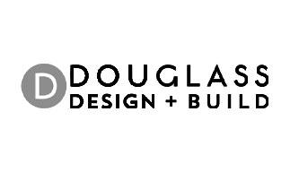 Douglass Design + Build, a SideCar PR client